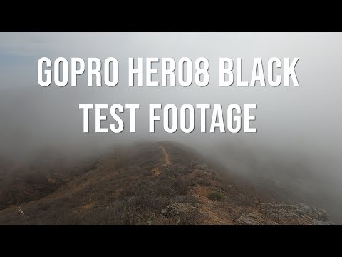 The Verge: GoPro Hero8 Black: Review, Test Footage, and Full Comparison - UCSTN8VprAlLkUNqUqYhuI-A
