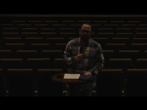 Practical Evangelism Tips