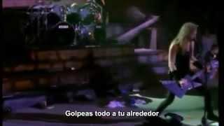 Whiplash (subtitulos en español)
