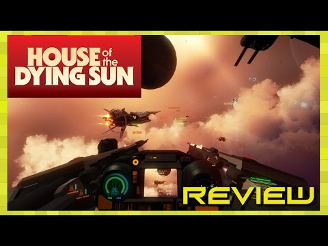 "House of The Dying Sun Review ""Buy, Wait for Sale, Rent, Never Touch?"" - UCK9_x1DImhU-eolIay5rb2Q"