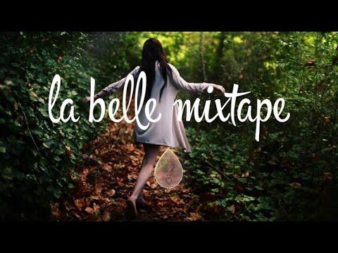 La Belle Mixtape | Summer Memories | Henri PFR - UCXKr4vbqJkg4cXmdvaAEjYw