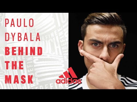 4fe84d819 Here s Why Dybala is Switching From Nike to Adidas Football Boots ...