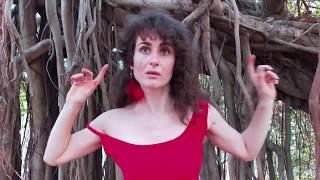 Swing Song ( Original Jazz ) - vinodmoogi ,