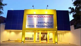 <span>Sekilas tentang Adi W. Gunawan Institute of Mind Technology</span>