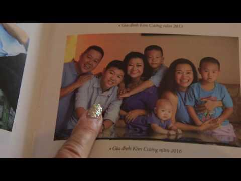 Cuộc đời Kỳ nữ Kim Cương (phần 3)