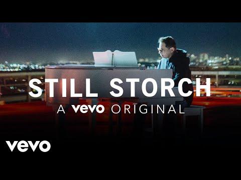 50 Cent, Dr. Dre, Mario, Terror Squad, Beyoncé - Still Storch - UC2pmfLm7iq6Ov1UwYrWYkZA