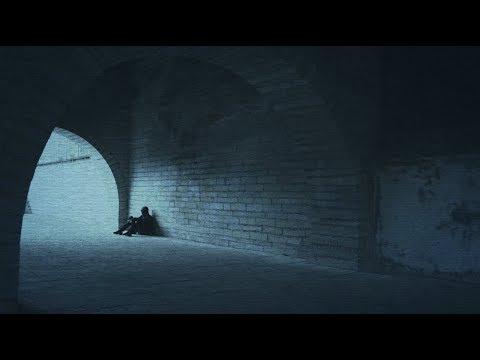Alan Walker - Faded - UCJrOtniJ0-NWz37R30urifQ