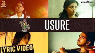 Video Trailer Sivappu Manjal Pachai