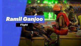 Ramil Ganjoo - Flight - songdew , Alternative