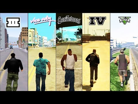 GTA San Andreas Xbox 360 CHEATS - Best & Funny San Andreas