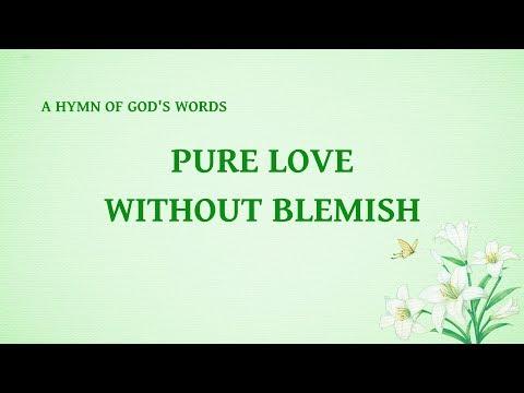 2019 Beautiful Praise and Worship Song With Lyrics