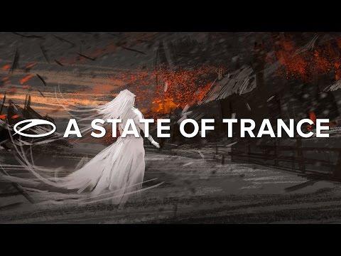 2sher - Athena (Extended Mix) - UCalCDSmZAYD73tqVZ4l8yJg