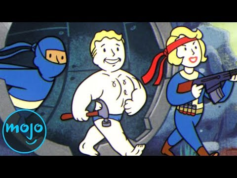 Top 10 Video Games That Were Doomed To Fail - UCaWd5_7JhbQBe4dknZhsHJg