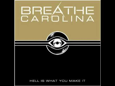 Breathe Carolina- Gone So Long (Lyrics) - UCluXpuQLmHIndENL2f_PGjg