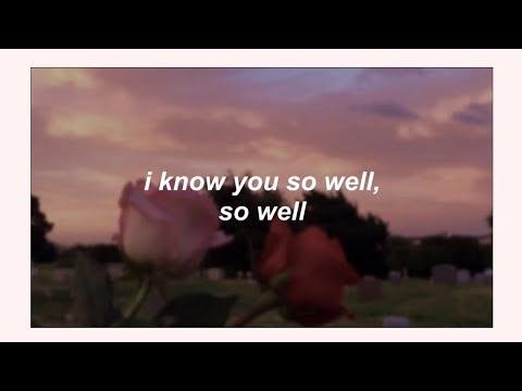 xfruge // i know u so well ft. shiloh (lyrics) ♡ - UCysKRBAFZu-4cC3T53AUV-Q