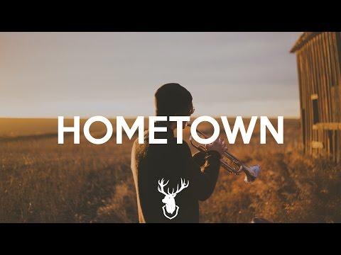 NEFFEX - Hometown - UCUavX64J9s6JSTOZHr7nPXA