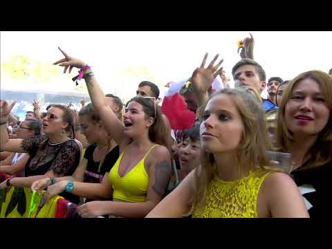 Brooks | Tomorrowland Belgium 2018 - UCsN8M73DMWa8SPp5o_0IAQQ