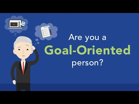 7 Tips to Help You Become More Goal-Oriented  Brian Tracy