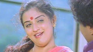 Kannada Comedy Videos || Pavitra Lokesh Best Comedy || Kannadiga Gold Films