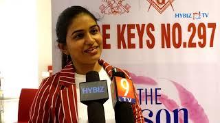 Mani Pavitra Million Moms | Silver Jubilee Celebrations of Lodge Key No.297