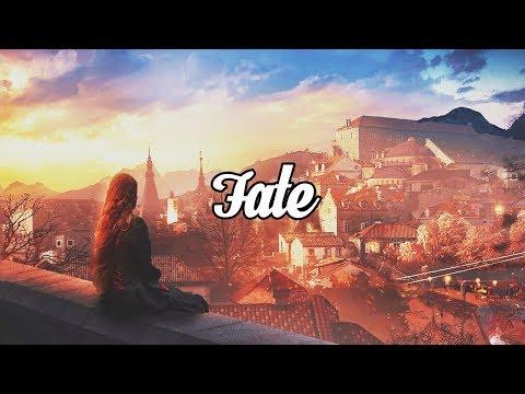 'Fate' A Beautiful Chillstep Mix - UC_jxnWLGJ2eQK4en3UblKEw
