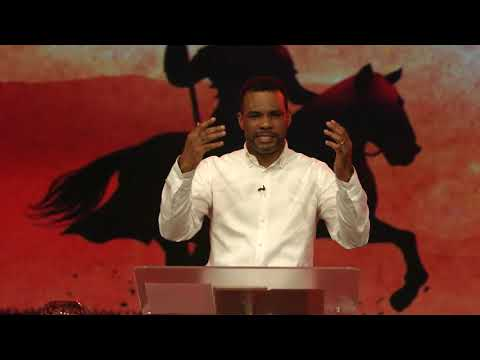 The Elevation Church Mid-week Service Streaming (Switch)  12 August 2020