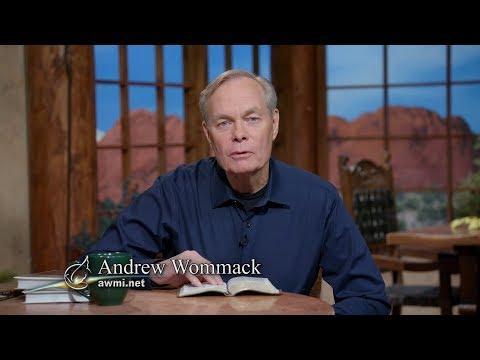 Hardness of Heart: Week 2, Day 2 - Gospel Truth TV