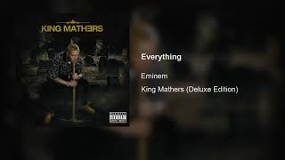 Everything (NEW LEAK) (2007)