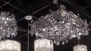 Video: June 2013 Dallas Market Allegri