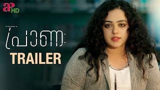 Video Trailer Praana
