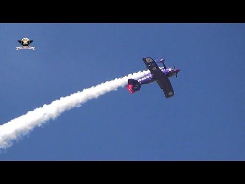 Hava araçlarını Sevmemi Sağlayan Adam :)