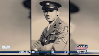 Congress works to posthumously award WWII veteran Medal of Honor