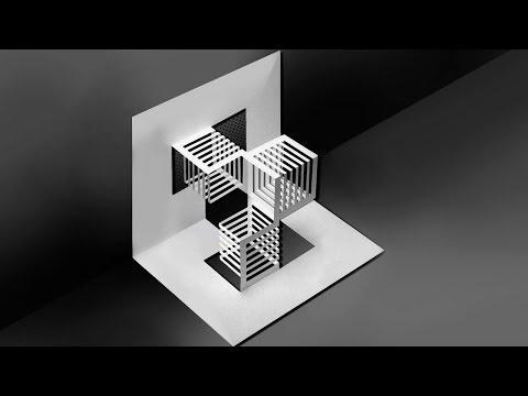 KIRIGAMI PAPER ART POP-UP CARD EASY - Tutorial - UCzfKwd7nqzeqAfffGISFQCg
