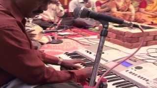 Lakshmi Mampahi - Maha Lakshmi Bhajan - Lakshmi bhajan - Bhajan
