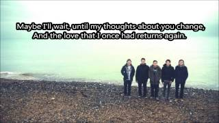 Wish [Lyrics on screen]