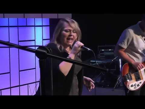 Sunday Morning Worship  5.31.20