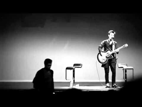 Hurricane (Acoustic)
