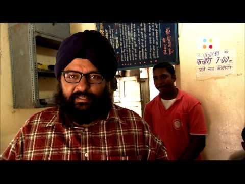 Khata Rahe Mera Dil | Episode 1 | Segment 2 | Gurpal Singh | Indore - UCthIcpK06l9bhi9ISgreocw
