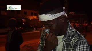 Décès de DJ Arafat: Les ivoiriens témoignent  leur attachement  à l'icône du coupé-décalé
