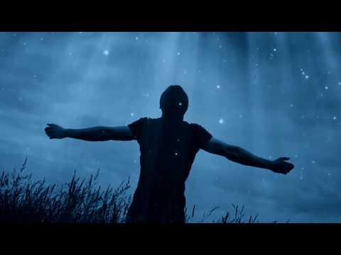 IYANU by Elijah Oyelade [LYRICS VIDEO]