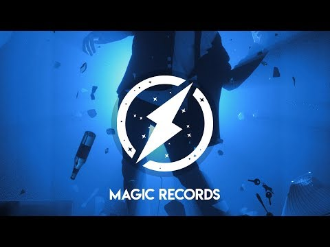 TRAP ► SpikedGrin - You & Me (ft. LxS) [Magic Release] - UCp6_KuNhT0kcFk-jXw9Tivg