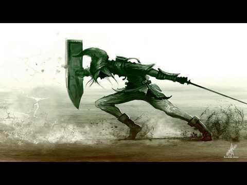 Sebastian Böhm - Power (Epic Heroic Dramatic) - UC9ImTi0cbFHs7PQ4l2jGO1g
