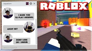 Roblox Island Tribes Ruby Robux Codes Unused 100