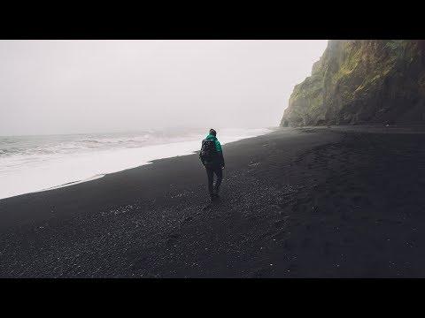 Arros - Your Story - UCTPjZ7UC8NgcZI8UKzb3rLw