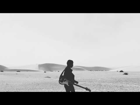 Wane of Summer - Jaded (w/ Roger/B-Train) - UCTPjZ7UC8NgcZI8UKzb3rLw