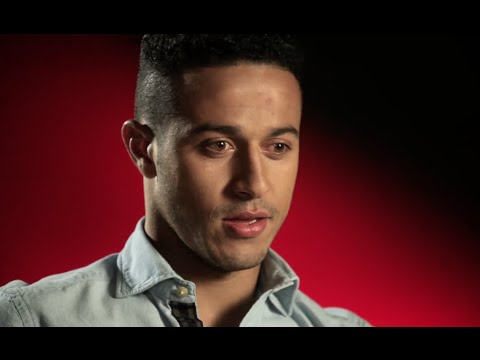 """""""371"""" [COMPLETE] Thiago Alcantara recovery documentary [ALL EPISODES]"""