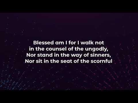 Jesus, Wise Men Seek: Switch Wednesday 16  Dec 2020