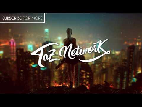 Jesper Jenset - Lies (NAKID Remix) - UCJ6ERWrxZzb9Ua3oeRcIe0g