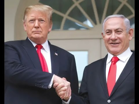 Prophecy Alert: Netanyahu To Remain In Charge Of Holy Land