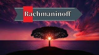 Sergei Rachmaninoff - Italian polka | Сергей Рахманинов - Итальянская полька